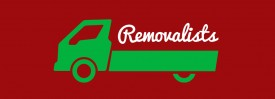 Removalists Leanyer - Furniture Removals